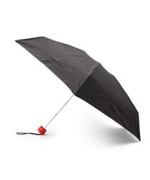 HUNTER(ハンター)の【WEB限定販売】HUNTER(ハンター) 折り畳み傘(折りたたみ傘)