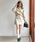 Heather(ヘザー)の「ムジガラスカパン 852577(スカート)」|詳細画像
