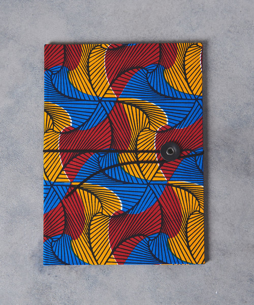 <RunoLabo(ルノラボ)> AFRICANBATIK