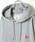 Healthknit(ヘルスニット)の「【Healthknit Product】ヘルスニットプロダクト プルパーカー(パーカー)」|詳細画像