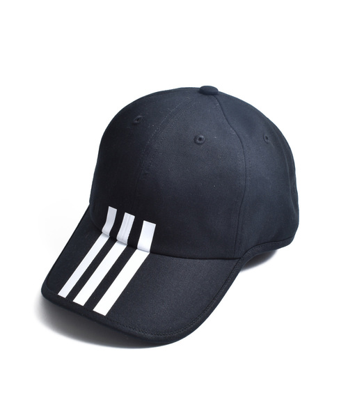 adidas Mens 6p Cap Cotton Hat Caps rmrvpark.ca