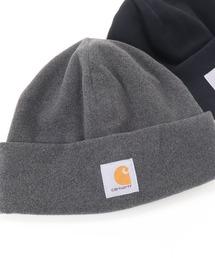 Carhartt(カーハート)のカーハート 帽子 ニットキャップ(ニットキャップ/ビーニー)