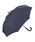 Wpc.(ダブリュピーシー)の「雨傘 ユニセックス ベーシックジャンプアンブレラ【1】(長傘)」 ストライプ