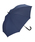 Wpc.(ダブリュピーシー)の「雨傘 ユニセックス ベーシックジャンプアンブレラ【1】(長傘)」 インディゴブルー
