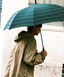 Wpc.(ダブリュピーシー)の「雨傘 UNISEX JUMP【1】(長傘)」