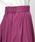 NARACAMICIE(ナラカミーチェ)の「ボリュームフレアスカート(スカート)」|詳細画像