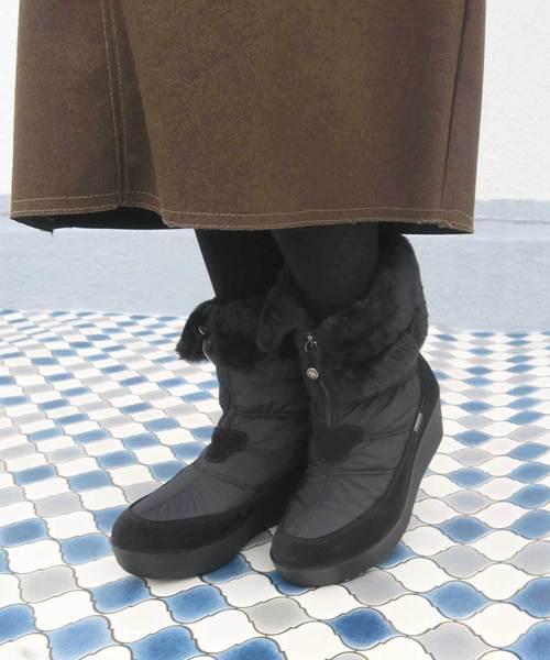 激安商品 【セール】「IMAC/イマック」折り返しファーブーツ/208169(ブーツ) セール,SALE,Import|IMAC(イマック)のファッション通販, 純国産糸魚川翡翠店:0f5168a6 --- skoda-tmn.ru