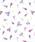 Wpc.(ダブルピーシー)の「雨傘 plantica×Wpc. フラワーアンブレラ プラスチック(長傘)」|詳細画像