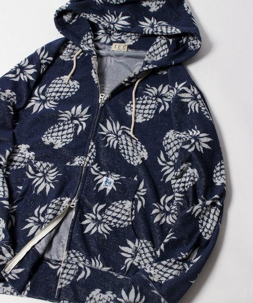 新発売の ALL OVER PILE OVER PILE ZIPPK(パーカー)|The Endless The Summer(エンドレスサマー)のファッション通販, スタジアム:98b68d3d --- 5613dcaibao.eu.org