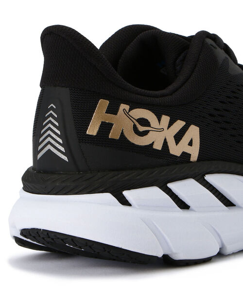 HOKA ONEONE(ホカオネオネ)の「HOKA ONEONE/ホカオネオネ CLIFTON7 クリフトン7 1110509(スニーカー)」 詳細画像