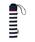 Wpc.(ダブルピーシー)の「雨傘 UNISEX STANDARD mini【1】(折りたたみ傘)」|ホワイト系その他