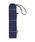 Wpc.(ダブルピーシー)の「雨傘 UNISEX STANDARD mini【1】(折りたたみ傘)」|ブルー系その他