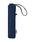 Wpc.(ダブルピーシー)の「雨傘 UNISEX STANDARD mini【1】(折りたたみ傘)」|インディゴブルー
