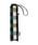 Wpc.(ダブルピーシー)の「雨傘 UNISEX STANDARD mini【1】(折りたたみ傘)」|グリーン