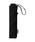 Wpc.(ダブルピーシー)の「雨傘 UNISEX STANDARD mini【1】(折りたたみ傘)」|詳細画像