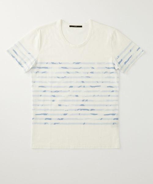 【通販 人気】 S/S ROUND(Tシャツ/カットソー)|AKM(エイケイエム)のファッション通販, タテヤママチ:61b043bb --- dpu.kalbarprov.go.id