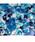 Wpc.(ダブルピーシー)の「雨傘 plantica×Wpc. フラワーアンブレラ ミニ mini(折りたたみ傘)」 詳細画像