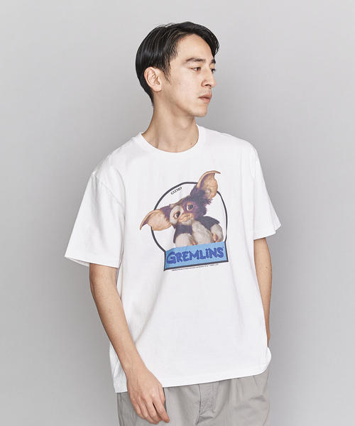 <south for F> GREMLINS/Tシャツ