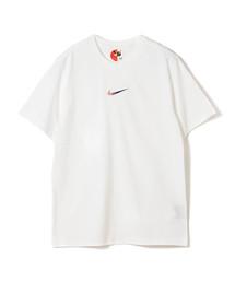 NIKE(ナイキ)のNIKE / REACT PRESTO T-shirt(Tシャツ/カットソー)