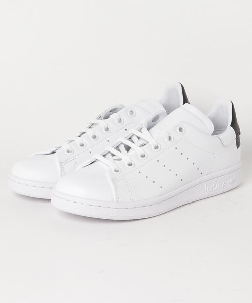 大きな割引 【adidas Originals】STAN SMITH SMITH RECON(スニーカー) Originals】STAN|adidas select Originals(アディダスオリジナルス)のファッション通販, 健康食品の原料屋トライアル:3de8e022 --- munich-airport-memories.de