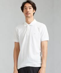 別注 [ ブルックス ブラザーズ ] Brooks Brothers PERF ポロシャツ SL