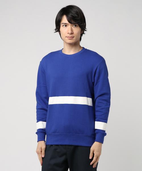 信頼 【セール CA】ニューカラースウェット(スウェット)|COMME CA CA MEN(コムサメン)のファッション通販, 一樹園:3842ace4 --- hausundgartentipps.de