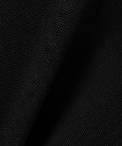 Heather(ヘザー)の「フリルニットベスト&ブラウスSET  929157(シャツ/ブラウス)」|詳細画像
