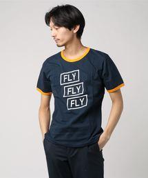 ∴WEGO/ハイキュー!!コラボTシャツ(Tシャツ/カットソー)