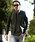 RATTLE TRAP(ラトルトラップ)の「シングルライダースレザージャケット【WEB限定カラー追加】(ライダースジャケット)」|ブラック