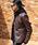 RATTLE TRAP(ラトルトラップ)の「シングルライダースレザージャケット【WEB限定カラー追加】(ライダースジャケット)」|詳細画像
