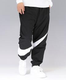 NIKE(ナイキ)のNIKE ウーブン パンツ HBR STMT WOVEN PANTS AR9895-010(パンツ)