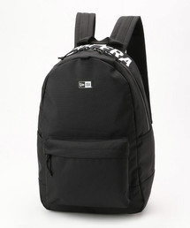 e15ed89587 NEW ERA(ニューエラ)のWEB限定 NEW ERA/ニューエラ LIGHT PACK NEW ERA