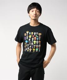 A TO Z TEE M(Tシャツ/カットソー)