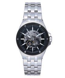 Furbo design(フルボデザイン)の【Furbo design】フルボデザイン F2501 ウォッチ(腕時計)
