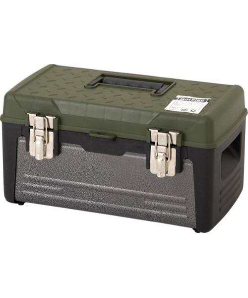 ブリッド モールディング 収納 トランクボックス / BRID molding_TRUNK BOX_M 12L