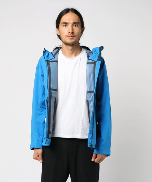 텔렉스 재킷 PARLEY CLIMAPROOF 3Layer JACKET
