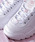FILA(フィラ)の「FILA ダッドスニーカー DISRUPTOR 2 / ディスラプター2(スニーカー)」 詳細画像