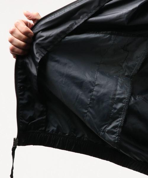Columbia Pavlof Road Jacket (BLACK)