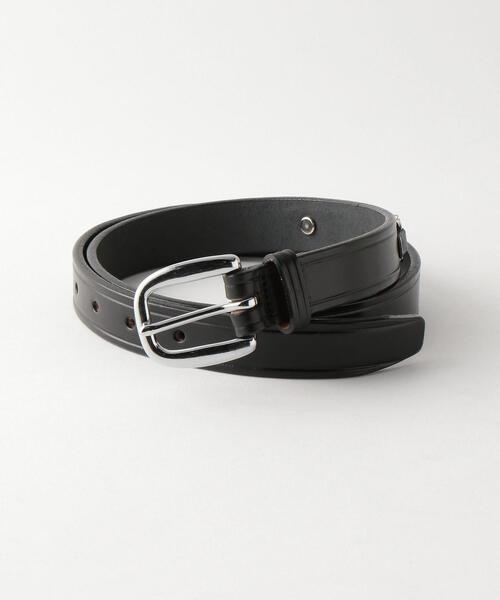 <TORY LEATHER> BIT Belt/ベルト