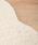 東京家具(トウキョウカグ)の「マイクロファイバー変形マット(ラグ/マット)」|詳細画像
