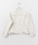URBAN RESEARCH Sonny Label(アーバンリサーチサニーレーベル)の「Moname CREW NECK JEAN JACKET(デニムジャケット)」|詳細画像