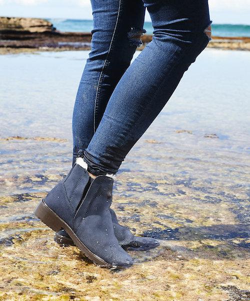 欲しいの Pioneer 防水ブーツ(ブーツ) EMU|EMU Australia,エミュ Australia,EMU Australia(エミューオーストラリア)のファッション通販, サンビジコムshop:5c95f6a4 --- munich-airport-memories.de