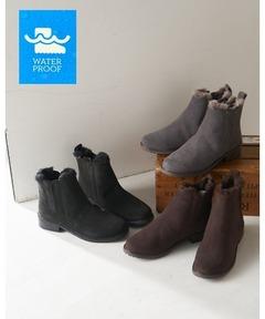Pioneer 防水ブーツ