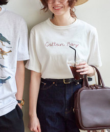 fig London(フィグロンドン)のsomething good Tshirt(Tシャツ/カットソー)