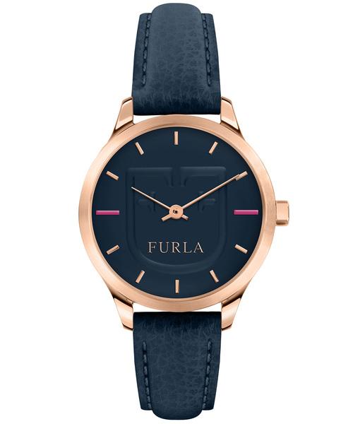 3dbc9c77aa0f FURLA】フルラ LIKE SCUDO 32mm ウォッチ(腕時計)|FURLA(フルラ)の ...