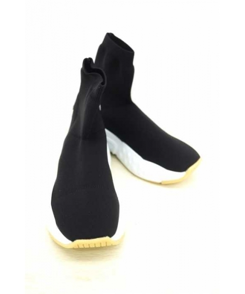 驚きの値段 【ブランド古着】ストレッチニット ソックススニーカー(スニーカー) Acne Studios(アクネストゥディオズ)のファッション通販 - USED, サダミツチョウ:9416be78 --- cartblinds.com