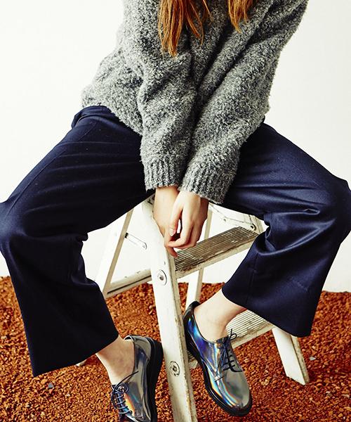 新作商品 WIDE SLACKS(スラックス)|GDC(ジーディーシー)のファッション通販, 射水郡:1215fe34 --- skoda-tmn.ru