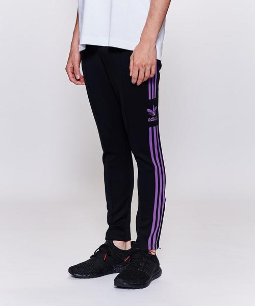 <adidas Originals> TRACK PANTS/トラックパンツ