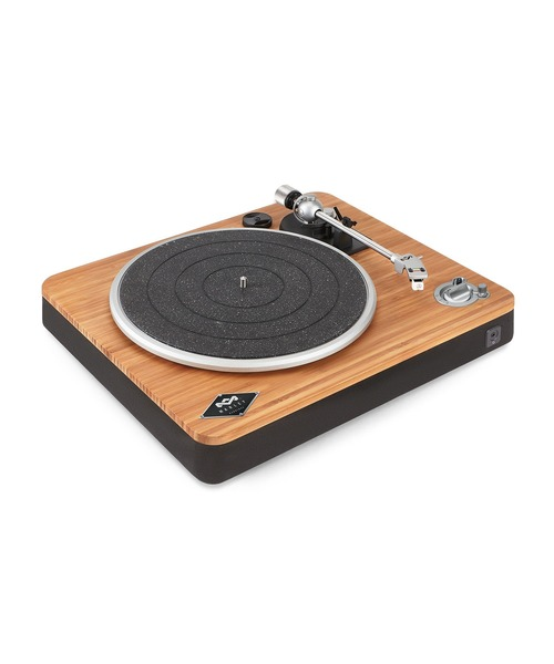 House of Marley / Stir It Up Wireless Turntable
