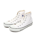Plage | CONVERSE CANVAS ALL STAR HI(スニーカー)